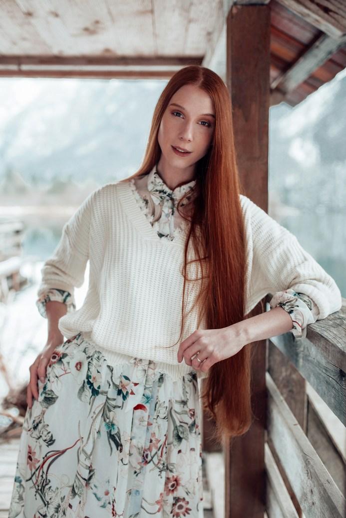 Katarina-Veselic-Project-52-Week-2-Anastasija-Fullsize-11