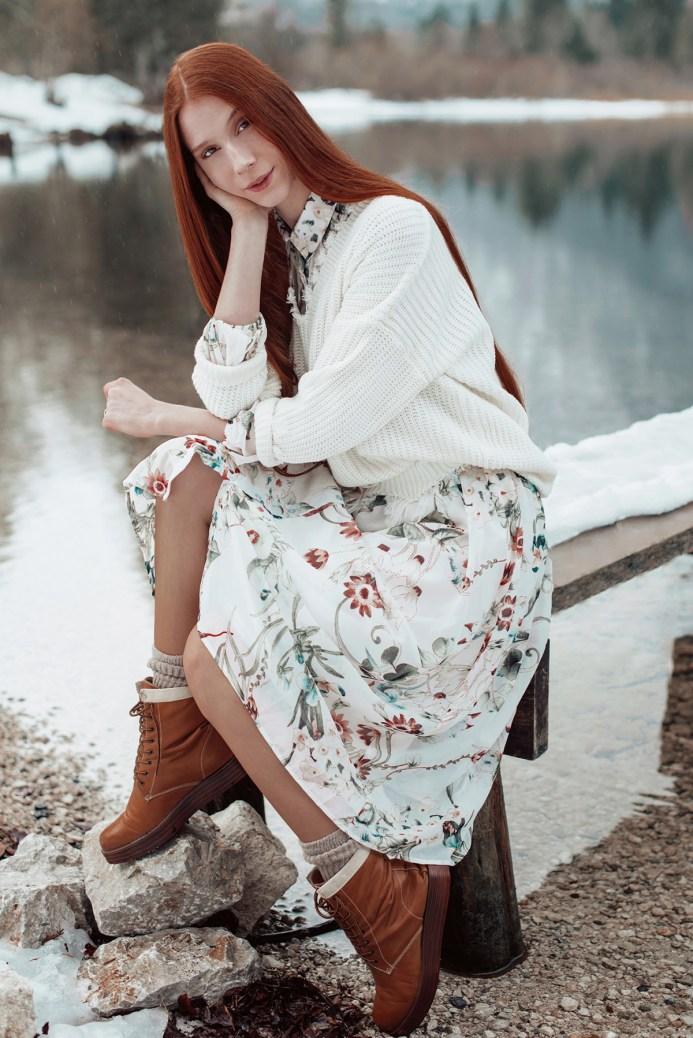 Katarina-Veselic-Project-52-Week-2-Anastasija-socialmedia-14