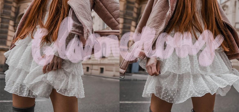 Anastasija-Kajba-x-Glamorous6