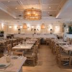 New York City Luxury Interior Design Firm Interior Designers Anastasios Interiors