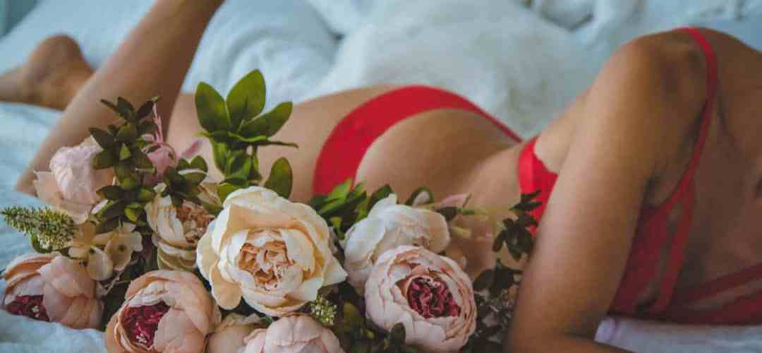 Anastasiadate.com: Signs of a Cheating Boyfriend