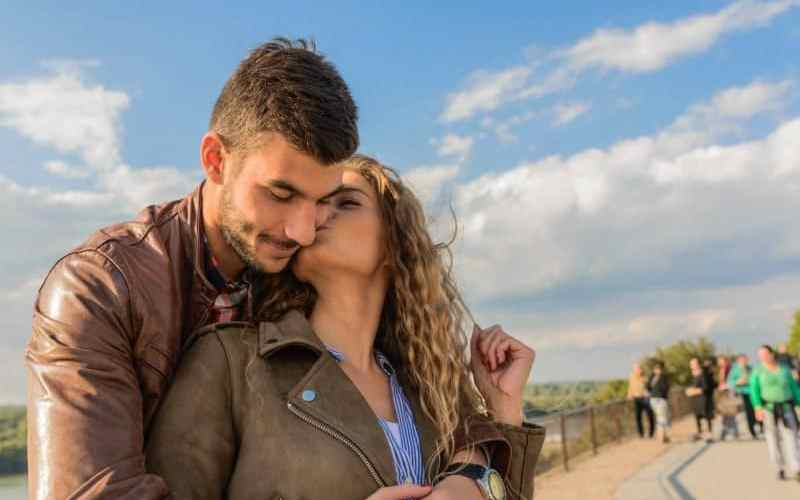 The Prospect of Dating Interracial Online- Anastasiadate.com