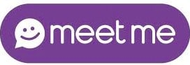 MeetMe.com