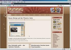 phoenixred2009-08-275