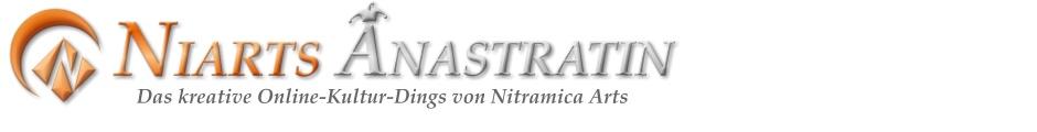 niartsanastratinbannerneu2011.jpg