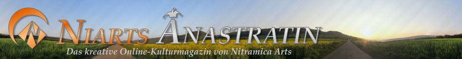 niartsanastratinhead2011.jpg
