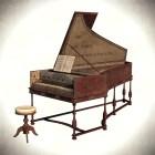 John Dowland auf historischen Instrumenten