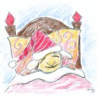 Projekte 12/2013: Winterschlaf