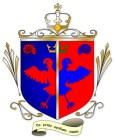 Nitramische Heraldik