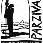 Vergessenes KGT-Theater: Parzival