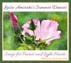 Luisa Amiratu's Summer Dances