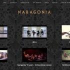 Neues von Naragonia