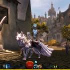 Guild Wars 2 in Not?