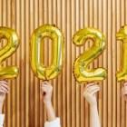 Das Jahr der Reparatur