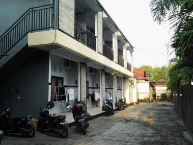 sisinsuwung-2