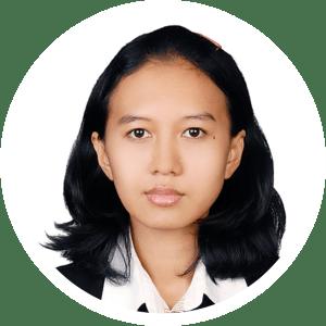 Luh Ketut Tri Yani Novita S.E