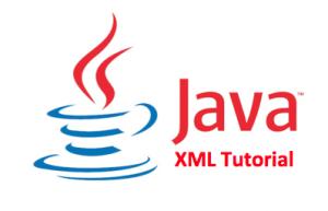 Parse XML file in JAVA
