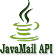Sending email with Java in HTML format (JavaMail API)
