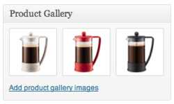 adding-product-images-and-galleries-1- Anatech