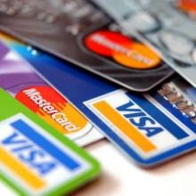 accepting card payments online in nigeria