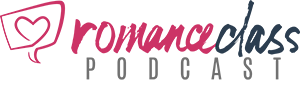 Romanceclass Podcast