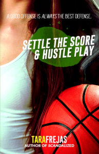 basketball-cover-pocketbookamazon