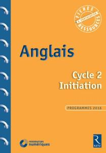Anglais initiation pour les enfants Cycle 2