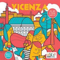 USE-IT Vicenza