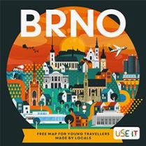 USE-IT Brno