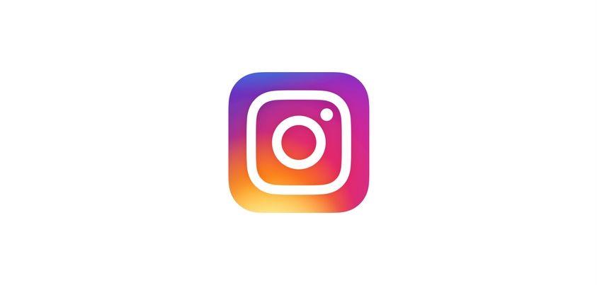 Borradores en instagram