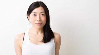 成田奈緒美 効かせ隊プロフィール写真