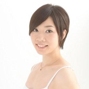 Misui_Kuroki