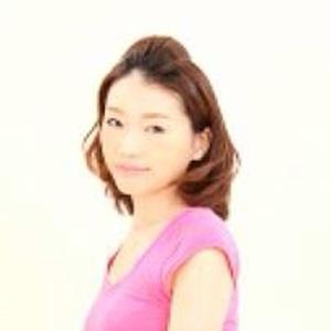 Takeuchi_Keiko300