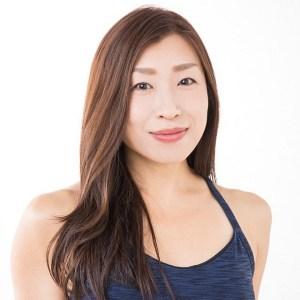 Naomi_Narita