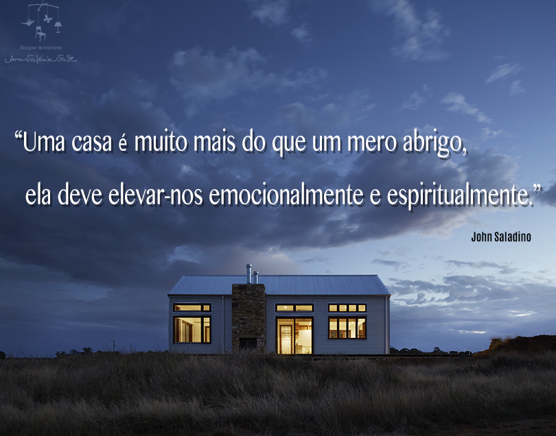 quote-do-dia-28-de-marco