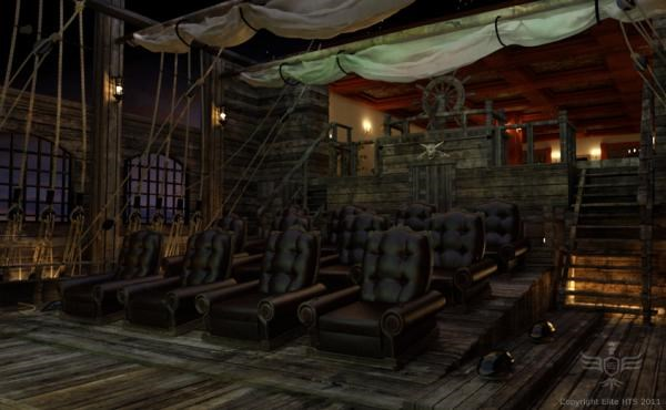 salas-de-tv-pirates02