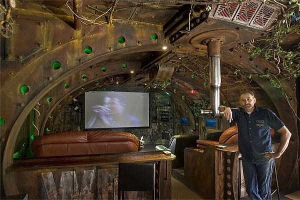 salas-de-tv-submarine01