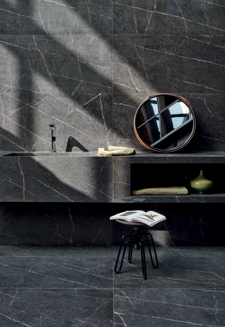 photo13-mami-collection-nero-marquina