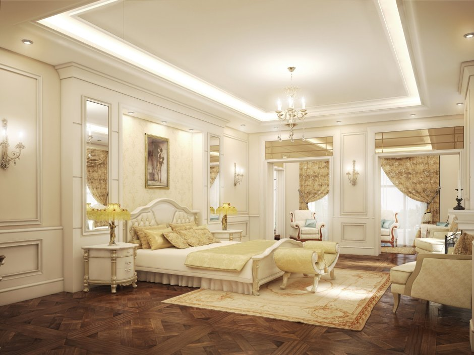 16-classic-decor-bed-room