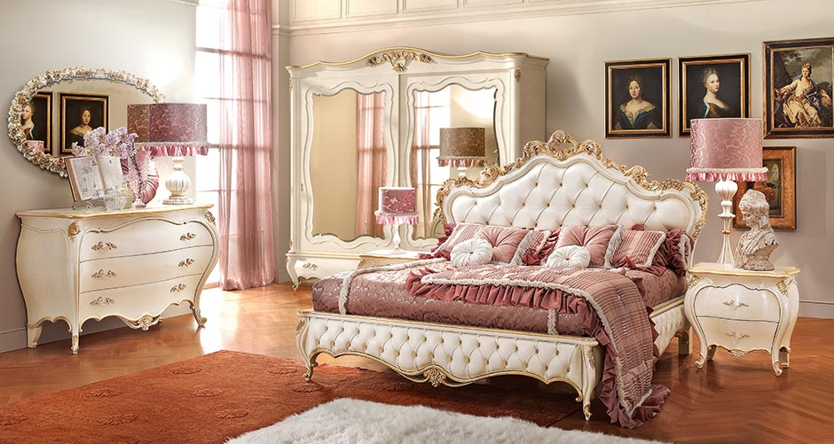 18-classic-decor-bed-room