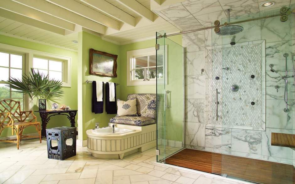 28-luxury-bathroom