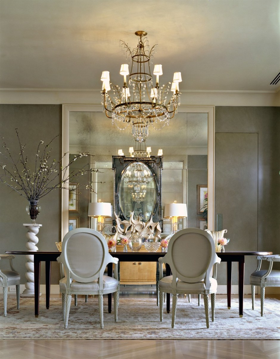 29-classic-decor-dining-room