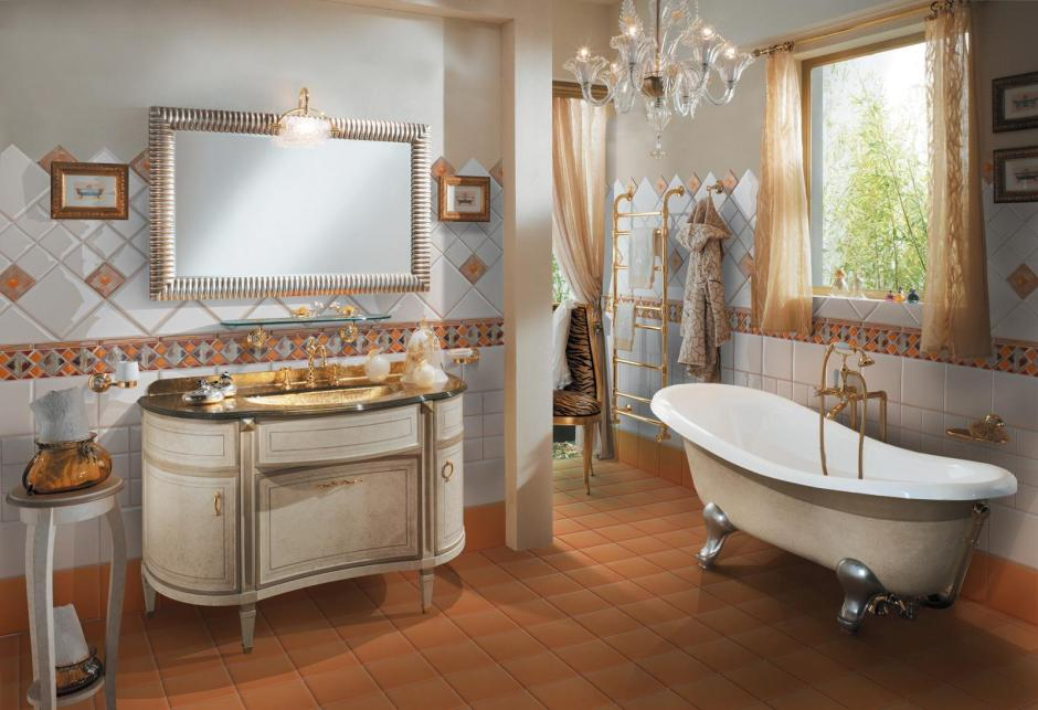 50-classic-decor-bathroom