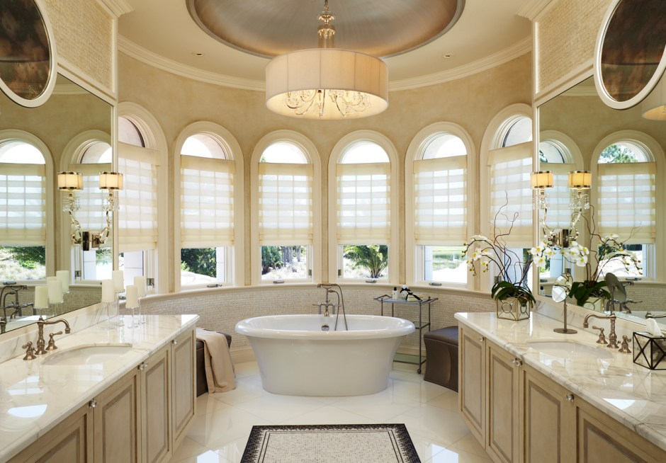 78-luxury-bathroom
