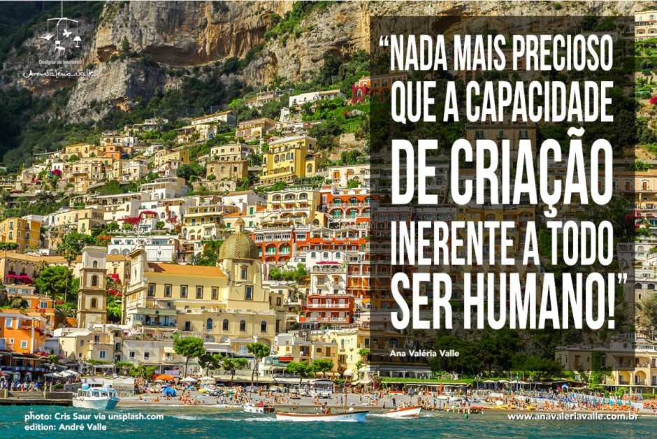 quote-do-dia-15-de-agosto-de-2016