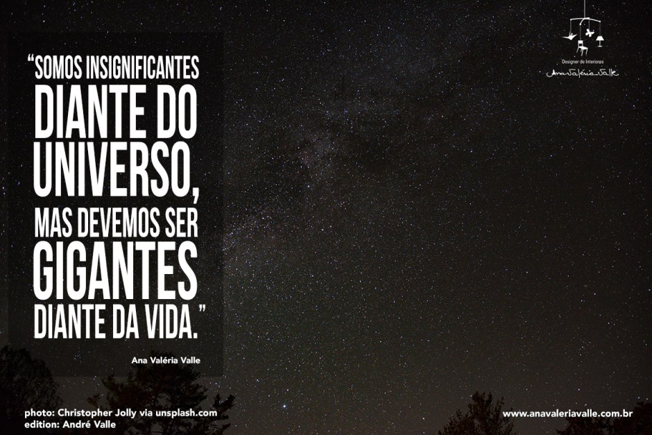 quote-do-dia-10-de-outubro-de-2016