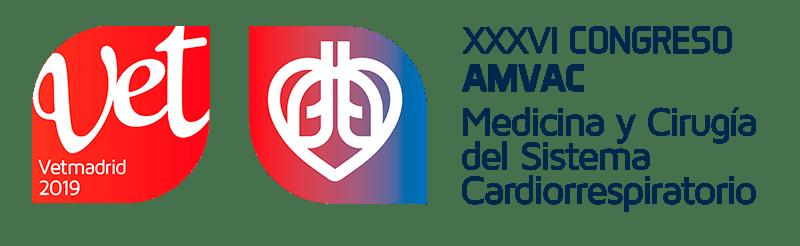 Novedades del congreso de Auxiliares Veterinarios 2019