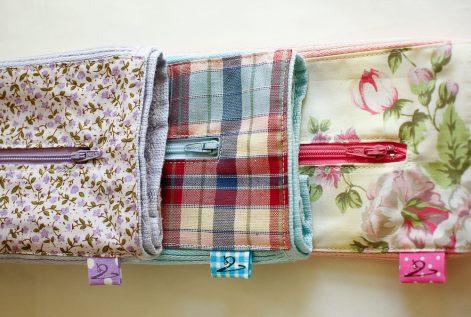 toalha-lavabo-detalhes2