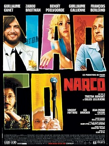 Film Narco