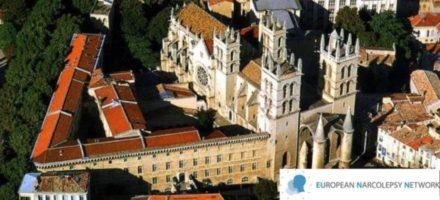 9ème Journée européenne de la narcolepsie